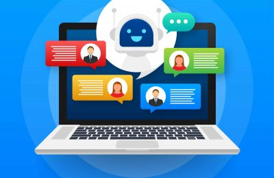 Chatbots vs Conversational AI: What's the difference?